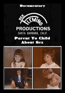 Parent to Child About Sex (1966) 60f 480p Documentary