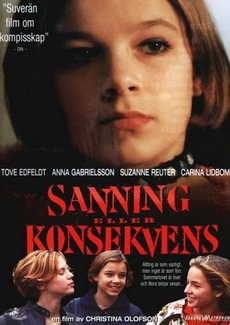 Sanning eller konsekvens 1997 60f 720p 480p Truth or Dare