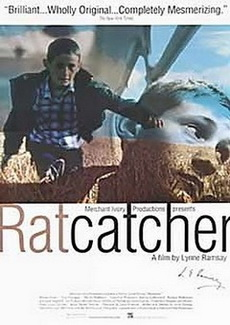 Ratcatcher 1999 60f 480p 720p
