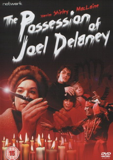 The Possession of Joel Delaney 1972 60f 720p 480p